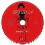 Addicted Disc 1