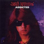 Addicted Disc 2 Cover