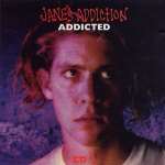 Addicted Disc 3 Cover