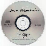 The Gift Disc 2