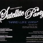 Hard Life Easy U-Card