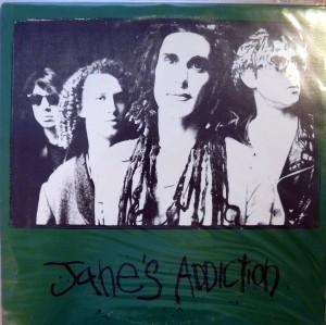 Love Junkies Cover