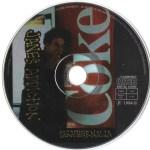 Paraphernalia Alternate Disc