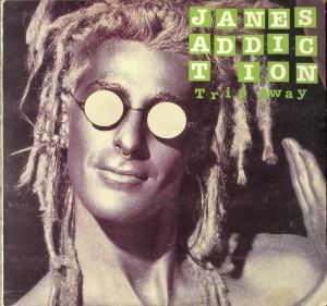 Trip Away (Vinyl)