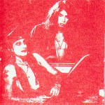 "Untitled (7"" Vinyl Bootleg) Cover"