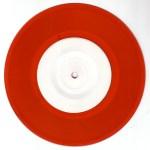 Untitled / Ritual Demos Red Vinyl