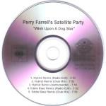 Wish Upon A Dog Star Remixes v1 Promo Disc