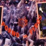 Woodstock 1994 (v2) Inside 2