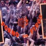 Woodstock 1994 (v2) Inside 4