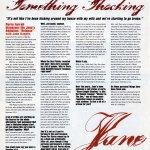 Alternative Press - Nov 1997 - Page 1