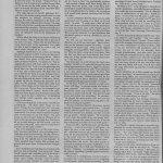 BAM - December 2, 1988 - Page 3