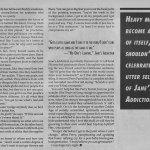 BAM - November 30, 1990 - Page 4