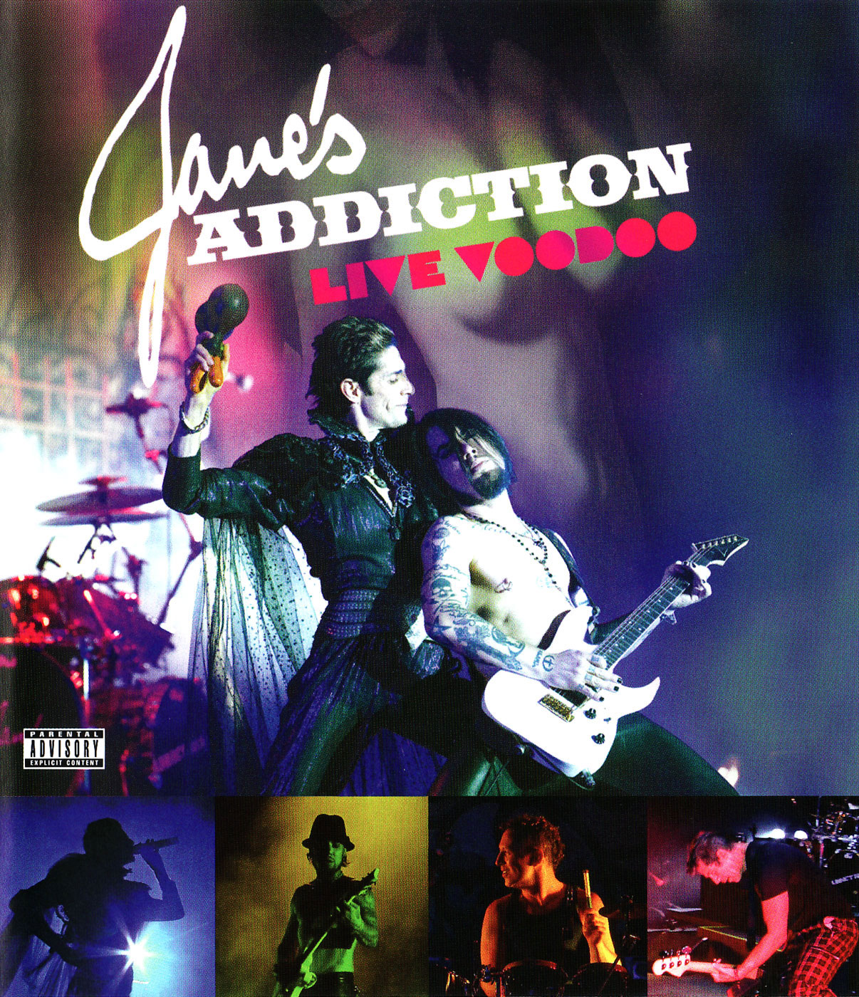 Oh Oh Jane Jaana New Remake Song Download: Janesaddiction.org