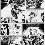 Hard Rock Comics: Jane's Addiction - Page 5