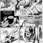 Hard Rock Comics: Jane's Addiction - Page 6
