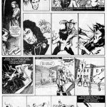 Hard Rock Comics: Jane's Addiction - Page 13