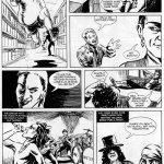 Hard Rock Comics: Jane's Addiction - Page 19