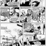 Hard Rock Comics: Jane's Addiction - Page 22
