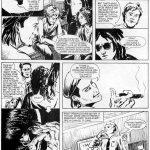 Hard Rock Comics: Jane's Addiction - Page 25
