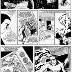 Hard Rock Comics: Jane's Addiction - Page 30
