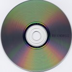 Rhimorse Disc