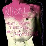 Whores Hardcover