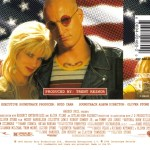 Natural Born Killers Europe U-Card