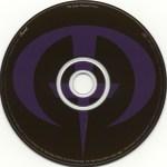 (ONe) Disc