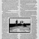 Reflex Magazine, Vol 1, Is 9 Page 4