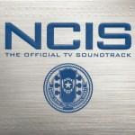 NCIS Cover