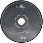 Twilight Disc