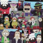South Park: Chef Aid Inside 3