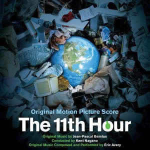 The 11th Hour Film Score