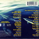 Music For Our Mother Ocean 3 Back