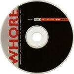 Whore Disc
