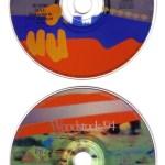 Woodstock '94 (Box Set) Discs 3&4