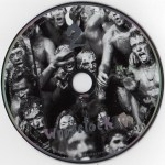 Woodstock '94 Disc 2
