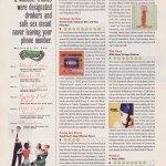 Details - July 96 - Pg 2