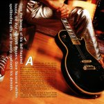 Guitar World March 1996 Pg2