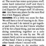 Guitar World March 1996 Pg10