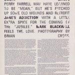 Raygun Nov 97 Page 1