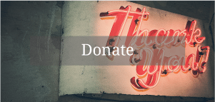 Donate to Jane's Due Process