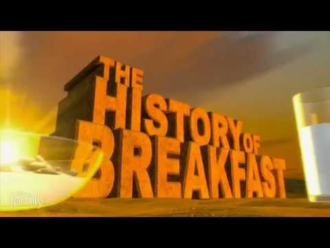 sprouted kitchen book cabinet glass doors history of breakfast, paleo to present – jane's healthy ...