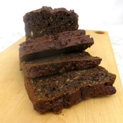 Sprouted Kitchen Book High Table Paleo Pumpernickel No-rye Bread – Jane's Healthy