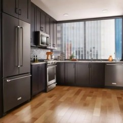 Kitchen Refrigerator Cabinets Cost Per Foot 10 Best Refrigerators Reviewed Compared Rated In 2019 Brands