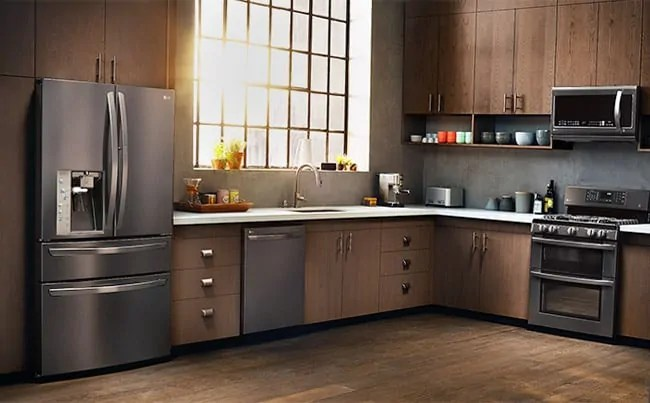 top rated kitchen stoves backsplash 10 best refrigerators reviewed compared in 2019