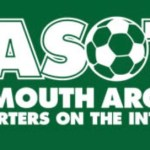 Plymouth Preview: Guest Blog