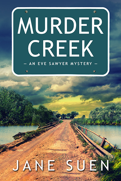 Murder-Creek-400x600-2