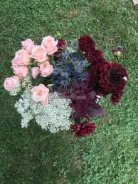 Janes Flower Shoppe Weddings Events001