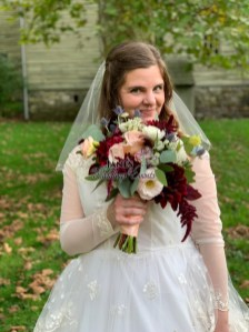 Janes Flower Shoppe Weddings Events006